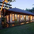 31-Exterior of The Spa at The Legian.jpg