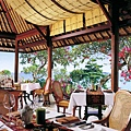 019 - Taman Wantilan Restaurant.jpg