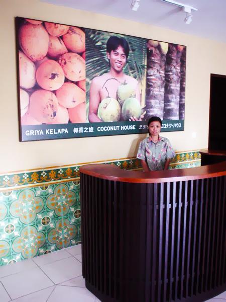 Coconut-4.jpg