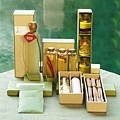 Typical Spa products used at Samaya.jpg