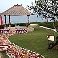 Ayana Villa-Wedding.jpg