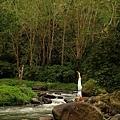 river yoga 4 e.jpg