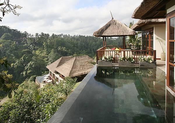 View  Pool Villa.jpg