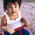 DKPH-Kids ClubS.jpg