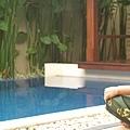 In villa spa ritual.jpg