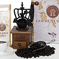 Golden Rabbits Coffee (3).jpg