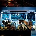 GHB - Pesona Lounge.jpg