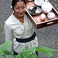 Afternoon tea Alila Ubud.jpg
