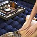 026 - Balinese Massage.jpg