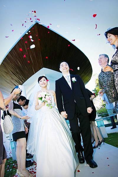 NIkko Wedding.jpg