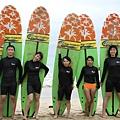 Surfing 10.jpg