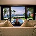 Villa_living room.jpg