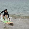 Surfing 20.jpg