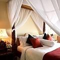 Ayana Villa-Bedroom1_resize.jpg
