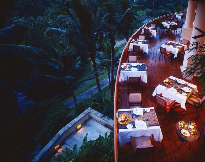fsbls017-Ayung Terrace Restaurant.jpg