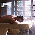 028 - Rain Shower Treatment.jpg