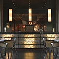 43-The Club Lounge.jpg