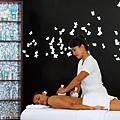 Remede Spa - Treatment Session.jpg