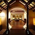 Remede Spa - Entrance.jpg