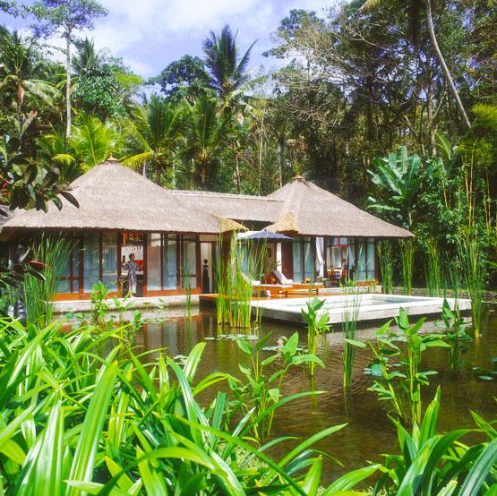 UBU049-The Spa Villa.jpg