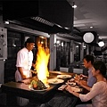 Tanaya's Cafe Teppanyaki.jpg