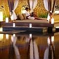 Remede Spa - Relaxing Bale.jpg