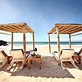 Kubu Beach2.jpg