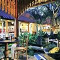 020 - Warung Mie Restaurant.jpg