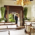 030 - Wedding Chapel.jpg