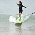 Surfing 5.jpg