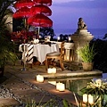 013 - Villa Candle Light Dinner.jpg