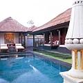 48-One-Bedroom Villa.jpg