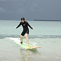 Surfing 8.jpg