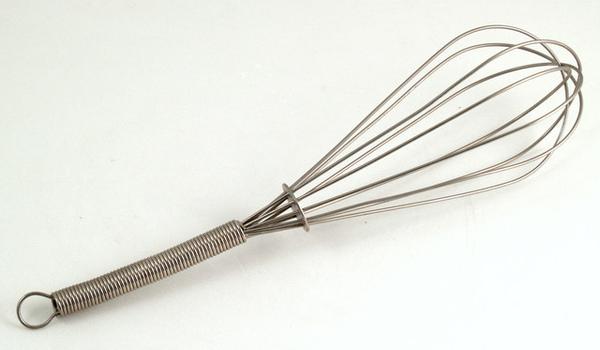 鎳鉻攪拌器
