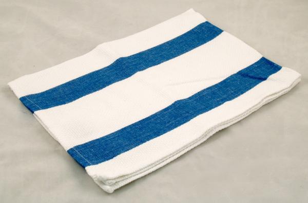 餐巾50*70cm/藍