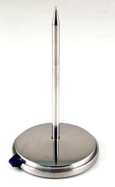 E&W3吋肉類溫度計
