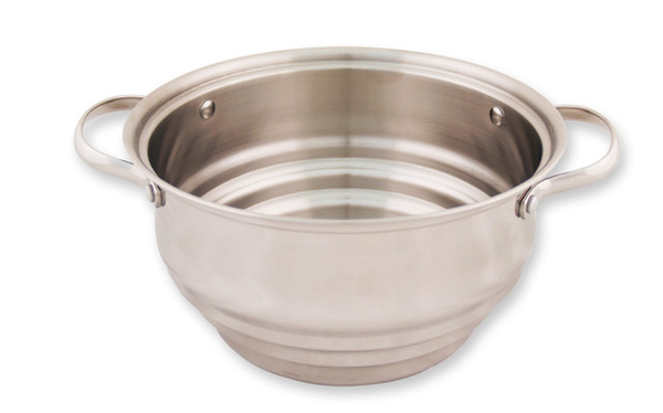 20公分不鏽鋼蒸鍋(適用三種尺寸)