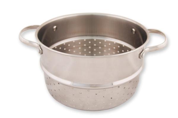 20x12公分不鏽鋼煮麵鍋