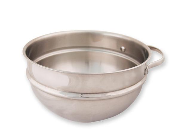 20x13公分不鏽鋼鍋