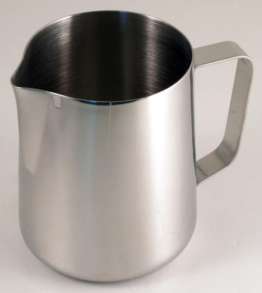 不銹鋼打泡沫杯32OZ.