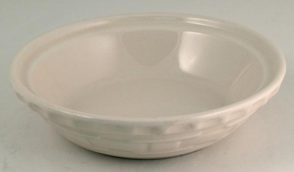 6吋陶瓷派盤