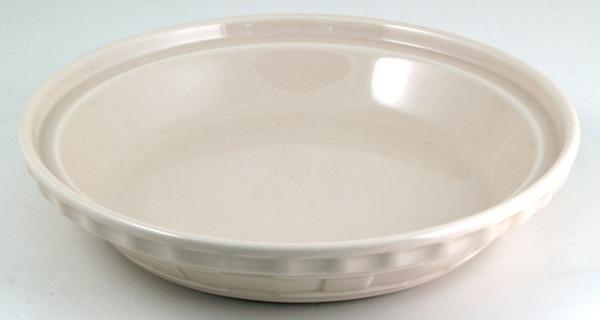 10吋陶瓷派盤