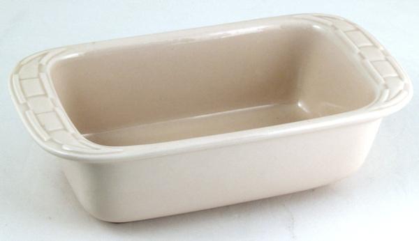 陶瓷長形烤盤