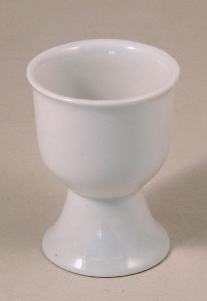 PM5cm陶瓷裝蛋杯