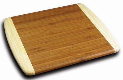 長34寬29高1.8公分,竹製粘板