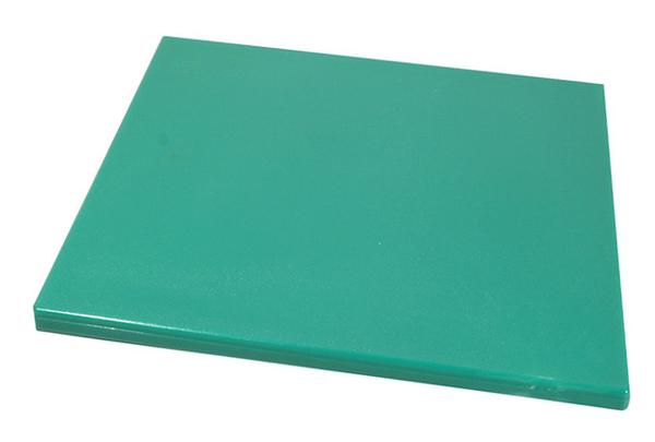 綠色抗菌切板38x50