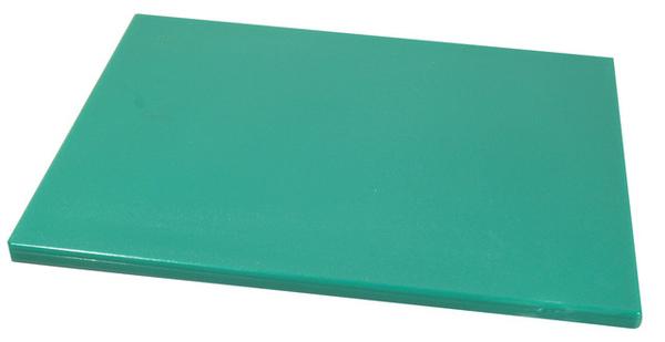 綠色抗菌切板45x60