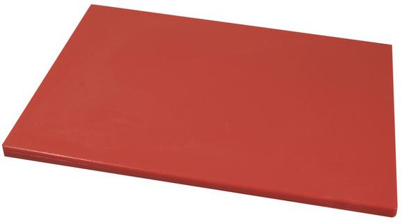 紅色抗菌切板45x60