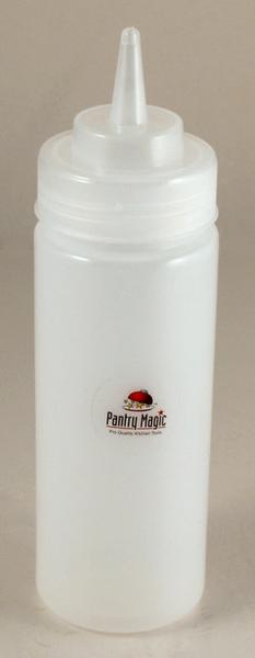 擠壓瓶16 盎司