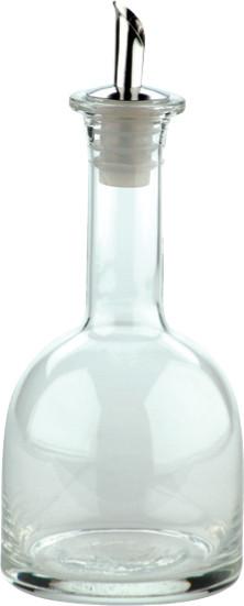 Typhoon長瓶口玻璃調理罐